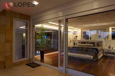 Casa de 4 ou + quartos à Venda, Lago Sul, Brasilia - DF - SHIS QL 28 - R$ 9.000.000,00 - 613m² - Cod: LS3355