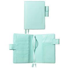 Yocatech Notebook Planner A6 Applicable Stationery School... https://www.amazon.com/dp/B01M7TIV7K/ref=cm_sw_r_pi_dp_x_QonOybACJNP83