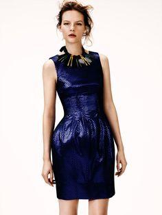 #H #Winter2012 #Apparel | #Fashion #LookBook  Via: http://fashioncherry.co/hm-winter-2012-apparel-fashion-look-book/#  #style #trends