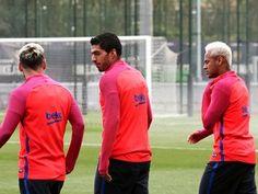 Giorgio Chiellini wary of Barcelona's attacking threat