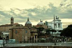 Layered History by occhioXocchio   | Giovanni Cappiello on 500px