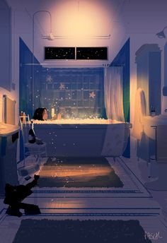Champagne!+by+PascalCampion.deviantart.com+on+@DeviantArt