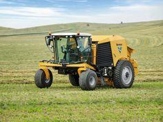 mb trac trecker pinterest tractors mercedes benz. Black Bedroom Furniture Sets. Home Design Ideas