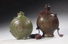 pilgrim bottle - Google Search