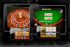 Communicate Casino offers evaluations for real cash casino websites for the cellular devices. http://expresscasino.blogspot.com/