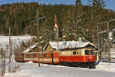 Rail Transport, Train Tracks, Austria, Switzerland, Planes, Transportation, Electric, Germany, British