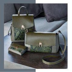 Carpisa női válltásk crossbody átvetős táska Bags, Fashion, Handbags, Moda, Fashion Styles, Taschen, Fasion, Purse, Purses