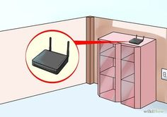 Image titled Improve WiFi Reception Step 3