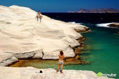 2014-04-16-milos island