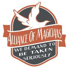 Alliance of Magicians