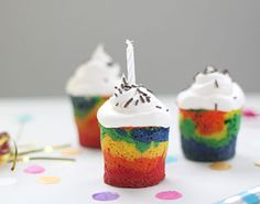 1000 images about Rainbow treats on Pinterest St patrick 39 s day
