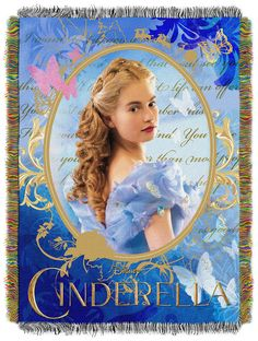 Cinderella 2015 Products: Books, Beauty & Collectibles