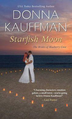 Starfish Moon (The B