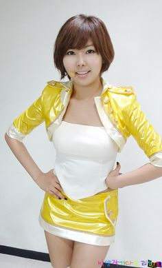 Name: Hyerin Oh Stagename: Raina Member of: After School Birthdate: 07.05.1989