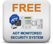Need Commercial Security Surveillance Services in Toronto Ontario? Protect your business against theft & vandalism with commercial security systems from ADT. Call to get a FREE quote today!