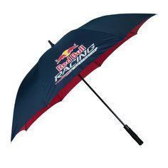 Red Bull Racing Australia Golf Umbrella