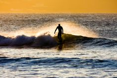 Blog: Best Beaches for Surfing in and around St Ives, Cornwall