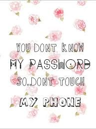 Image result for cute wallpapers for phones tumblr