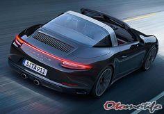 10 Gambar Mobil Porsche Ideas Porsche Turbo S Bmw Car