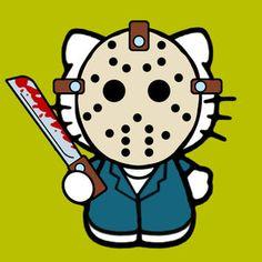Hello Jason :)