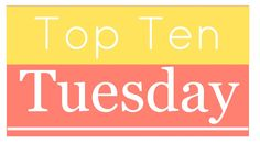 Top Ten Tuesday: Short Stories/Prose Available Free Online