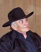 Older James Drury - The Virginian Doug Mcclure, James Drury, Dale Evans, Then And Now Photos, Tv Show Music, Actor James, Western Film, The Virginian, Roy Rogers