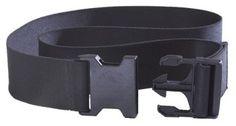BESTSELLER! Aqua Jogger Replacement Belt $5.40