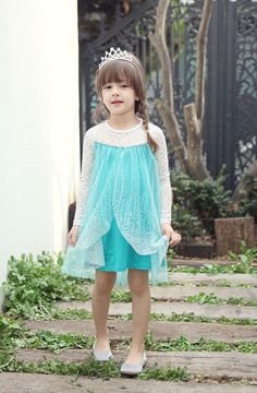 の秋の服2014年冷凍新しい韓国子供服人気のドレス仕入れ、問屋、メーカー・生産工場・卸売会社一覧