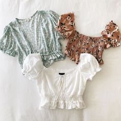 Graceful outfit idea to copy ♥ For more inspiration join our group Amazing Things ♥ You might also like these related products: - Dresses ->. Teen Fashion Outfits, Mode Outfits, Girly Outfits, Pretty Outfits, 80s Fashion, Korean Fashion, Vintage Outfits, Outfit Chic, Classy Outfit