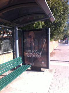 Adelaide Univeristy Ad 2