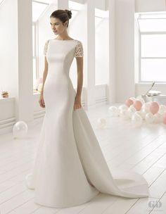 Abiti Da Sposa Zingareschi.848 Fantastiche Immagini Su Particolari Sposa Nel 2020 Sposa