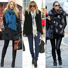 I would wear any of these outfits, I love them! Google Image Result for http://media2.onsugar.com/files/2011/12/51/3/192/1922564/wintercelebscover.xxxlarge/i/Celebrities-Winter-Style-2011.jpg
