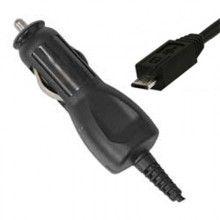 Carregador para Carro Micro USB Universal  R$21,25