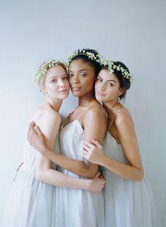 Ethereal+Bridal+Fashion+by+Alexandra+Grecco