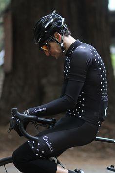 The Biker s Viewpoint Cycling Gear 79f02319d