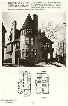EEJ-OJ-SH-Hall-photo 1893.jpg 948×1,480 pixels