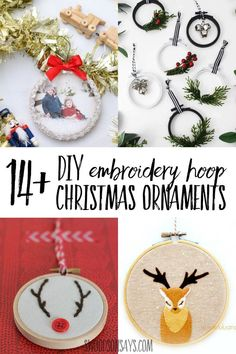 190 best handmade christmas diy gift ideas images on pinterest in 2018 bricolage gift ideas and xmas gifts - Handmade Christmas Gifts
