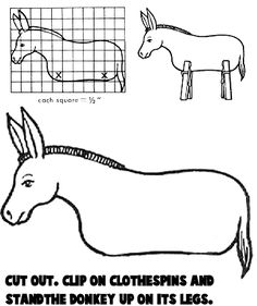 http://www.artistshelpingchildren.org/crafts-images/animals/donkeys-clothespins-bw-printables.png