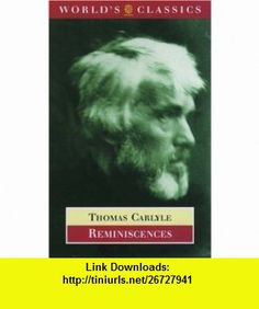 Historical Essays The Norman And Charlotte Strouse Edition Of Writings Thomas Carlyle 9780520220614 Chris R Vanden Boss