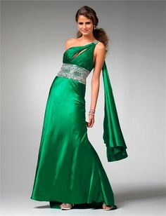 green-evening-dresses-06