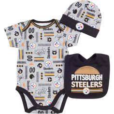 We re drooling over a  Steelers victory! Way to go Steelers Fan Gear 003a1066b