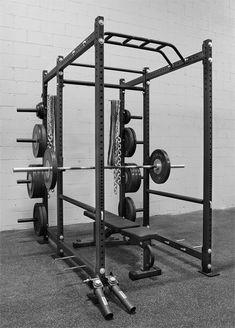 Krafttraining & Gewichte Multipresse PL von Body Solid Kraftstation