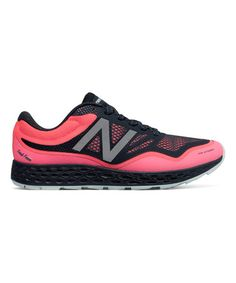 9 Best New balance images in 2017 | Trail running shoes
