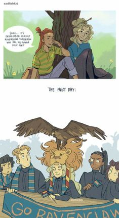 Harry Potter Movies Total Time many Harry Potter Characters Explained; Harry Potter Quiz To Print most Harry Potter Land Harry Potter Fan Art, Harry Potter Comics, Harry Potter Drawings, Harry Potter Ships, Harry Potter Marauders, Harry Potter Universal, Harry Potter Fandom, Harry Potter Characters, Harry Potter World