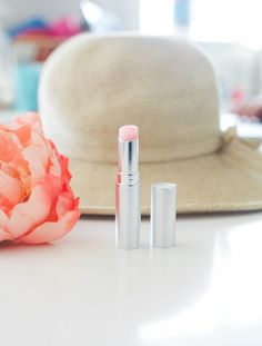 Give your lips an instant boost Nu Colour Lip Plumping Balm will help your lips look fuller, while also helping them to feel moisturized and soft. Lip Plumping Balm, Lip Balm, Lip Tips, Nu Skin, Healthy Skin Care, Seed Oil, Clothes For Sale, Lip Colors, Whitening