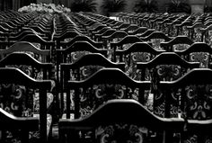 chairs/ barbaraden photography