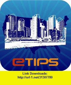 San Diego: Travel Guide, iphone, ipad, ipod touch, itouch, itunes, appstore, torrent, downloads, rapidshare, megaupload, fileserve