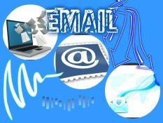 Marketing par email