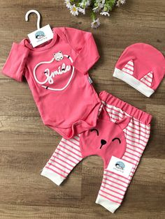 Newborn Baby Hospital, Baby Hospital Outfit, Baby Girl Newborn, Baby Clothes Online Shopping, Baby Pink Dresses, Baby Overalls, Cute Baby Girl Outfits, Baby Models, Baby Shop