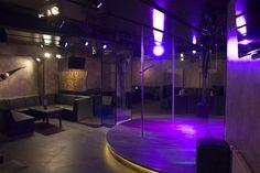 https://pacojobs.com/en/club/Swiss-St-Gallen-dancers-club
